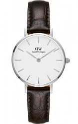 Женские часы Daniel Wellington DW00100244