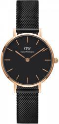Женские часы Daniel Wellington DW00100245