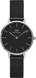Женские часы Daniel Wellington DW00100246