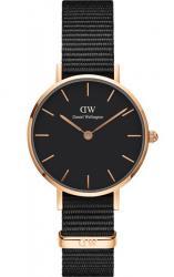 Женские часы Daniel Wellington DW00100247