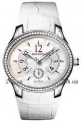 Женские часы Davidoff 10017
