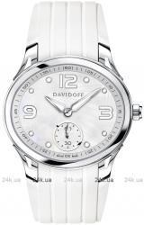 Женские часы Davidoff 20335