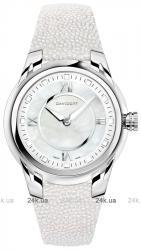 Женские часы Davidoff 20851