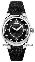 Женские часы Davidoff 20852