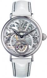 Женские часы Davosa 165.500.10