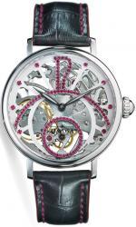 Женские часы Davosa 165.500.60