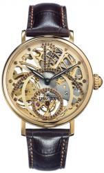 Женские часы Davosa 165.500.80