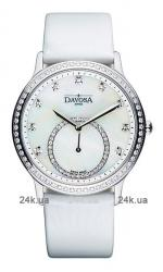 Женские часы Davosa 167.557.15