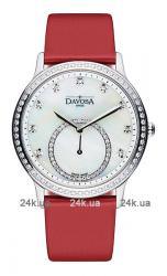 Женские часы Davosa 167.557.65