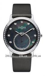 Женские часы Davosa 167.557.85