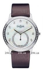 Женские часы Davosa 167.557.95