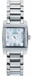 Женские часы Davosa 168.560.84