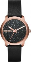Женские часы Diesel DZ5520
