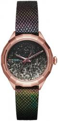 Женские часы Diesel DZ5536