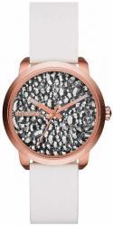 Женские часы Diesel DZ5551