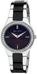 Женские часы Elixa E060-L184