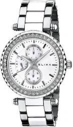 Женские часы Elixa E062-L190