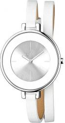 Женские часы Elixa E063-L194