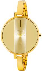Женские часы Elixa E069-L231