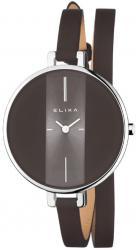 Женские часы Elixa E069-L233