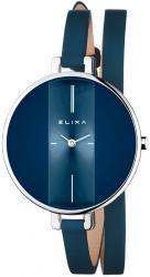Женские часы Elixa E069-L234