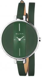 Женские часы Elixa E069-L235