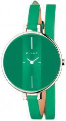 Женские часы Elixa E069-L237