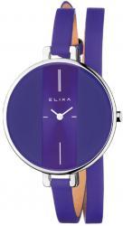 Женские часы Elixa E069-L262
