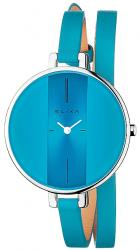 Женские часы Elixa E069-L263