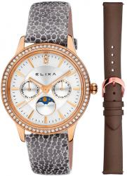 Женские часы Elixa E088-L333-K1