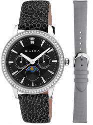 Женские часы Elixa E088-L335-K1
