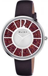 Женские часы Elixa E098-L383