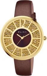 Женские часы Elixa E098-L411