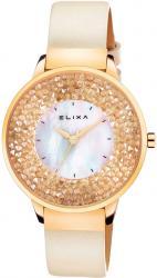 Женские часы Elixa E114-L462