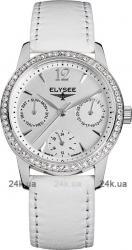 Женские часы Elysee 13274
