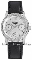 Женские часы Elysee 13274B