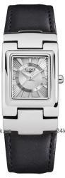 Женские часы Elysee 22001