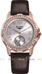 Женские часы Elysee 22005