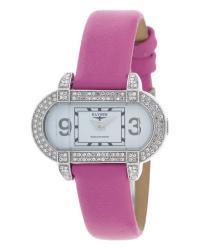 Женские часы Elysee 23017
