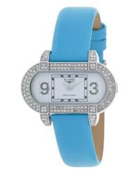 Женские часы Elysee 23018