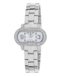 Женские часы Elysee 23020