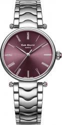 Женские часы Emile Chouriet 06.2186.L.6.2.15.6