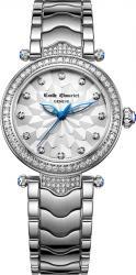 Женские часы Emile Chouriet 06.2188.L.6.D.27.6