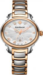Женские часы Emile Chouriet 06.3881.L.6.4.21.3