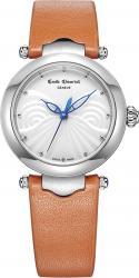 Женские часы Emile Chouriet 61.2188.L.6.6.23.2