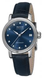 Женские часы Epos 4390.152.20.86.16