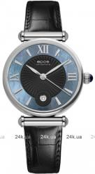 Женские часы Epos 8000.700.20.65.15