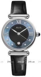 Женские часы Epos 8000.700.20.85.15