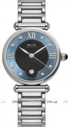 Женские часы Epos 8000.700.20.85.30