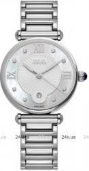 Женские часы Epos 8000.700.20.88.30
